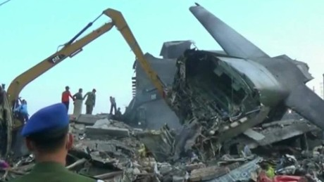 indonesia plane crash lkl molko wrn_00003516