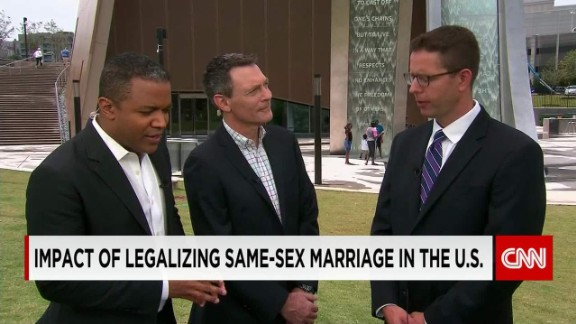 Impact of legalizing same sex marriage in the us_00001121.jpg