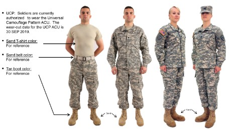 dating a guy in the army reserves They are members of the naval reserve, the army reserve, the air reserve,  of  a departure and a mutually agreed date for the person's return  canadian  reservists are highly motivated, very capable men and women.