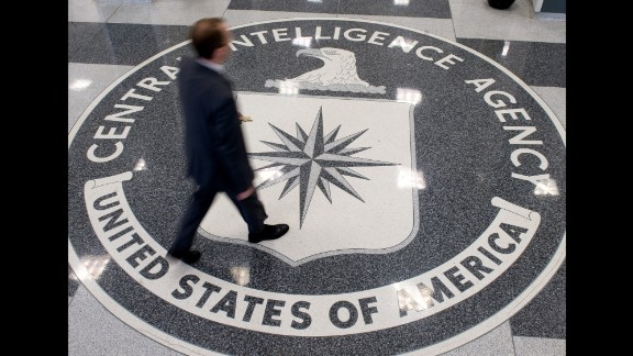 The Central Intelligence Agency, or CIA, regularly gathers information on foreign affairs to advise the president and other U.S. officials on national security matters. The president may request the CIA to engage in covert missions.