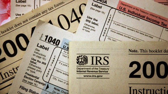 The Internal Revenue Service collects tax revenue and process tax returns. The IRS helps citizens understand the tax code and enforce it against those who do not comply.