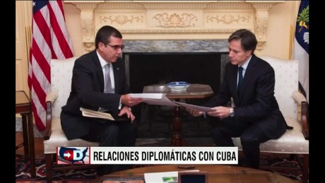 exp cnne thomas interview cuba us relations_00002001