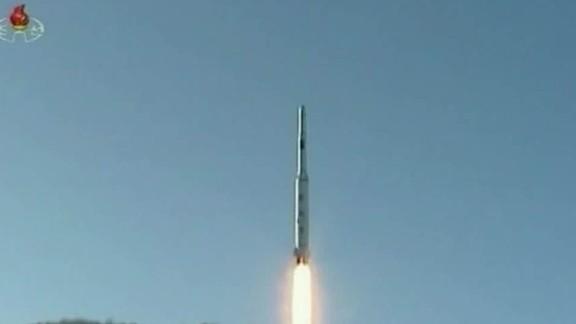 north korea space program ripley dnt tsr_00001211.jpg