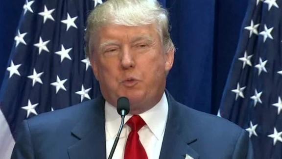 donald trump immigration claims simon dnt ac_00000626.jpg