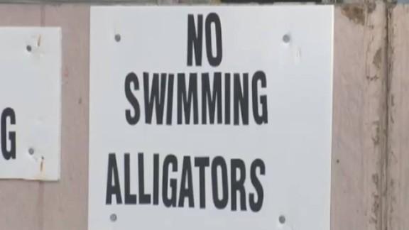 deadly texas alligator attack bts_00003626.jpg