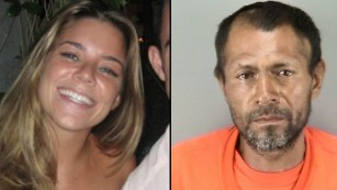 Kate Steinle's parents can't sue 'sanctuary city' for failing to tell ICE about shooter's release