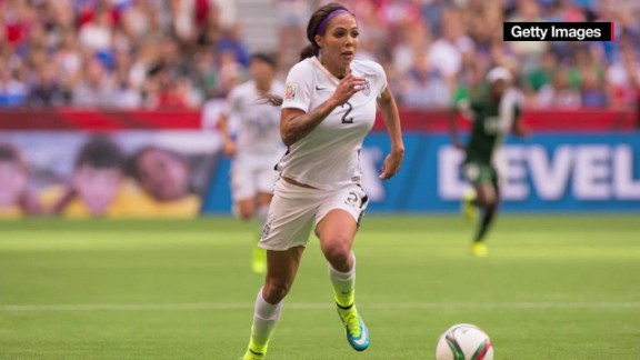 world cup super fans rapid fire womens soccer mos orig_00002115.jpg