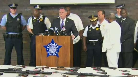 chicago shootings nr segment_00002225.jpg