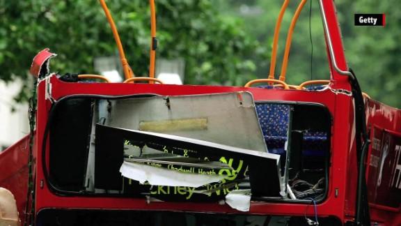 7 7 remembering the victims of london terror bombings_00014811.jpg