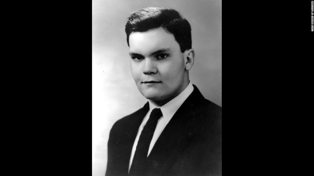 "<strong>John Kennedy Toole</strong> won a posthumous Pulitzer Prize for his only novel, ""A Confederacy of Dunces,"" published in 1980. He had committed suicide 11 years earlier. The unknown manuscript came to the attention of publishers after Toole's mother gave it to writer Walker Percy, who reluctantly agreed to read it and then became its champion."