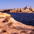 world best islands- malta
