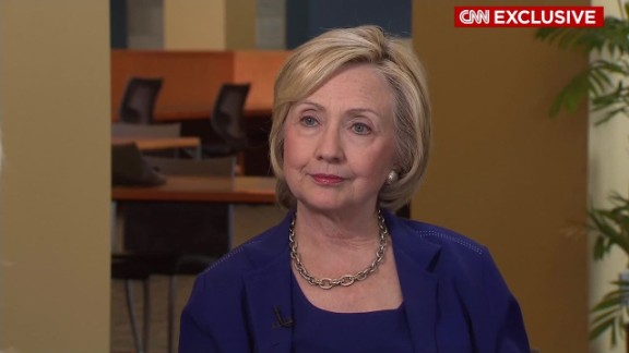 hillary clinton cnn intv trump bush immigration_00001026.jpg