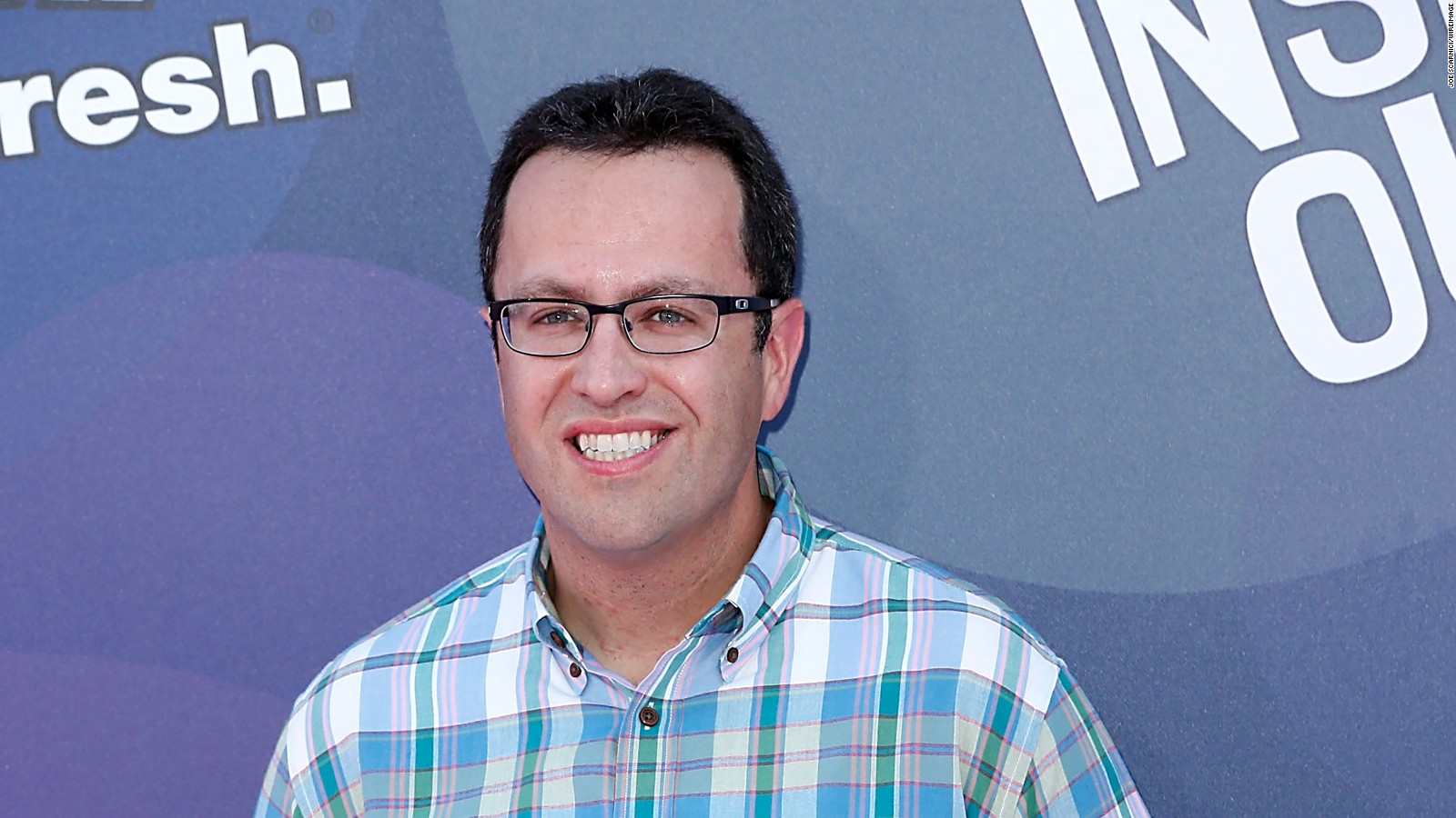 Jared Fogle's home raid: What does it mean? (Opinion) - CNN