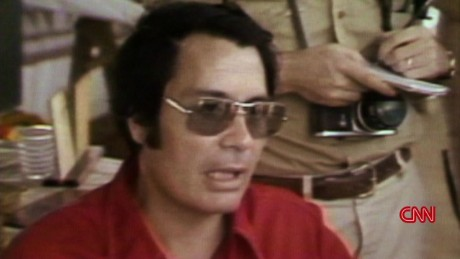 jim jones jonestown the seventies_00012323.jpg