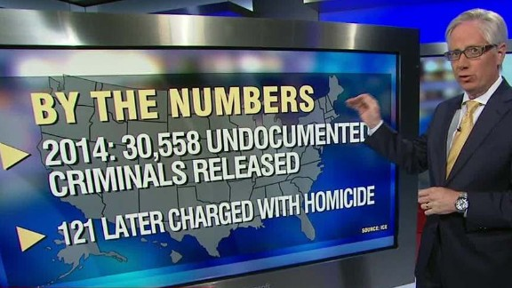 exp immigrant crime fact check foreman sot erin_00002101.jpg