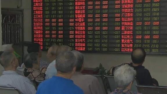 china stocks panic sell off watson lklv_00002202.jpg