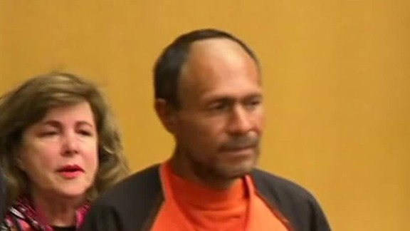 san francisco murder suspect simon dnt newday_00002117.jpg