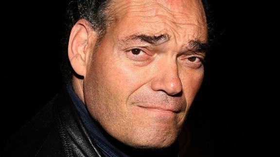 "Irwin Keyes, a character actor from films such as ""Intolerable Cruelty"" and ""Night of 1,000 Corpses,"" died July 8. He was 63."