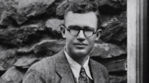 Clyde Tombaugh discovered Pluto on February 18, 1930 at the Lowell Observatory in Flagstaff, Arizona.