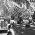 02 Ticker tape parades RESTRICTED