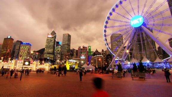 china market plunge carnival stevens pkg_00014420.jpg