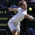 gasquet stretches
