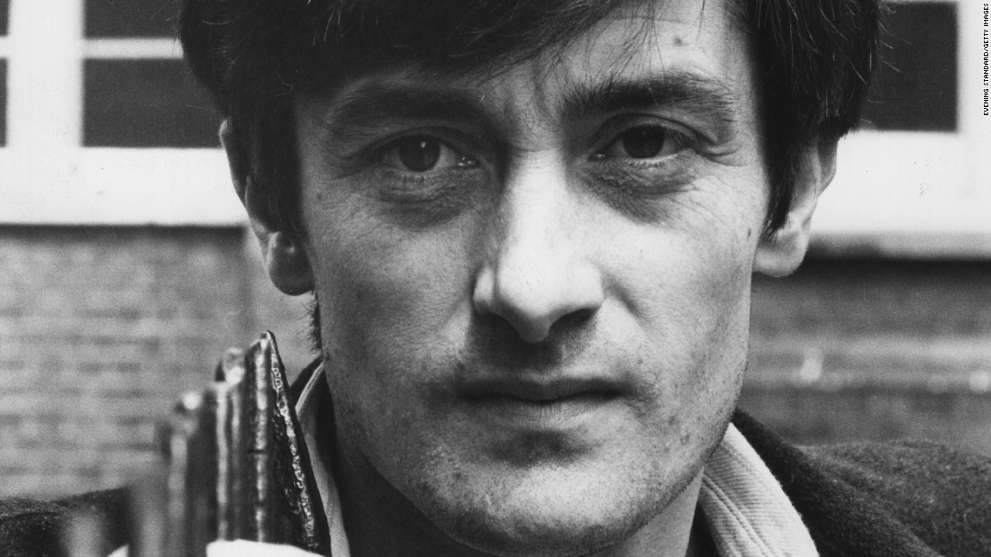"<a href=""http://www.cnn.com/2015/07/11/entertainment/roger-rees-actor-dies/index.html"" target=""_blank"">Roger Rees</a>, a Tony-winning theater star also widely known for his TV roles on ""Cheers"" and ""The West Wing,"" died July 10 at the age of 71."