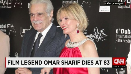 exp Film Legend Omar Sharif dies at 83_00002001.jpg