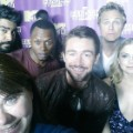 09.comicon.selfies.izombie.cmorrow.jpg