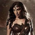 TEASE gal gadot wonder woman