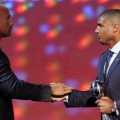 02 arthur ashe courage award - michael sam