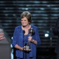 04 arthur ashe courage award - pat summitt