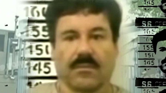 el chapo manhunt lopez dnt_00000227.jpg