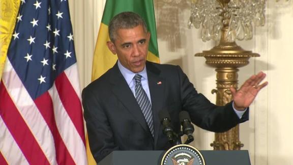 obama iran american detainees_00001310.jpg