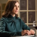 good wife julianna margulies awardsseason
