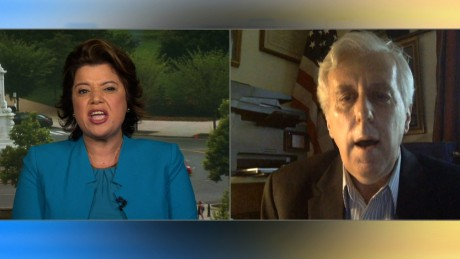 ana navarro jeffrey lord trump wrecking ball latino ath_00014414.jpg
