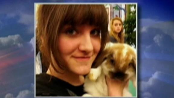 teen survives plane crash washington_00002609.jpg