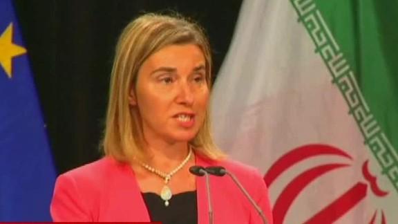 nd iran eu us nuclear deal sot_00010003.jpg