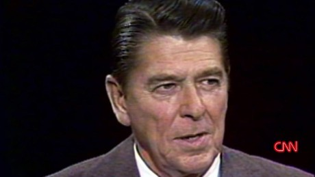 the seventies rise of ronald reagan_00004427.jpg