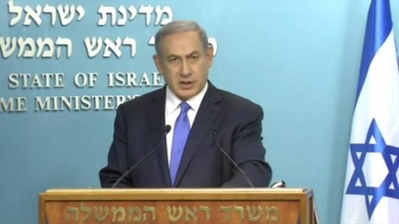 netanyahu iran nuclear deal reaction_00003719.jpg