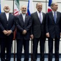 Iran Talks UN