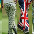 golf fashion daly collage