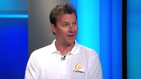 Brett Lee: Loss will serve as wakeup call for Aussies