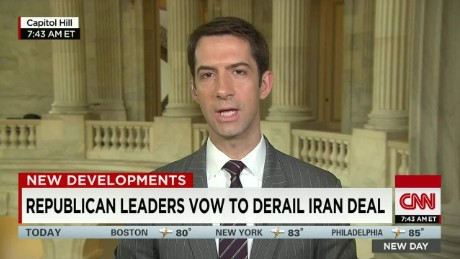 tom cotton iran deal new day_00015830