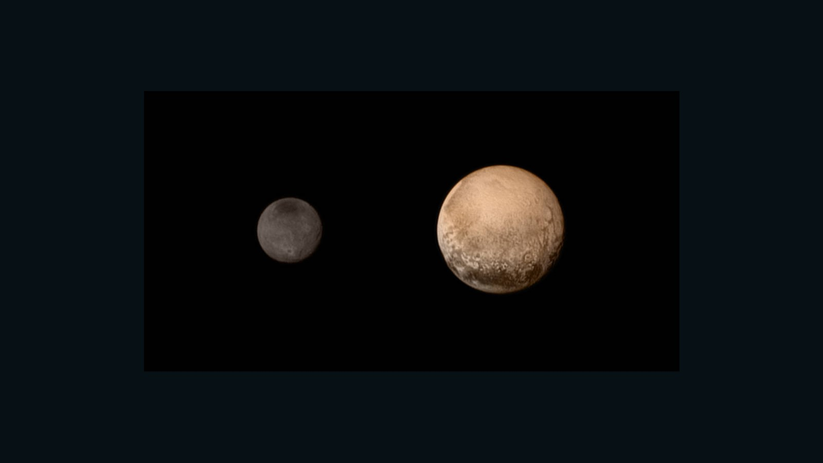 pluto is demoted to dwarf planet the new york times - HD1600×900