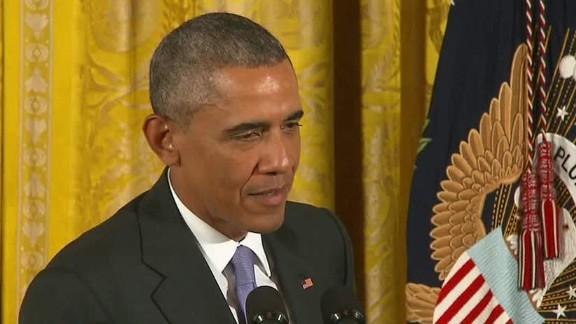 obama nuclear deal iran americans held sot_00010523.jpg