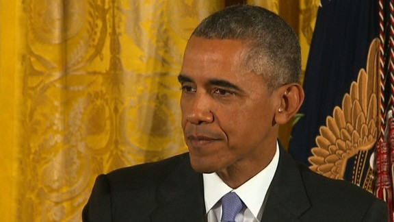 obama bill cosby medal of freedom sot_00000000.jpg