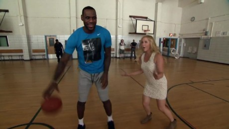 LeBron James movie Trainwreck_00011019.jpg