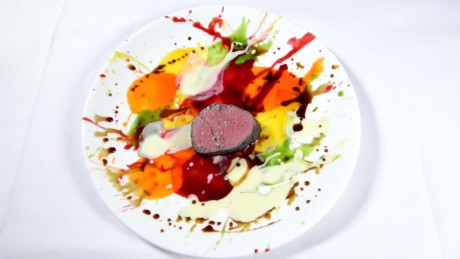 massimo bottura food art kitchen style_00012408.jpg