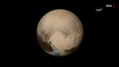 pluto flyby new horizons charon images orig_00001512